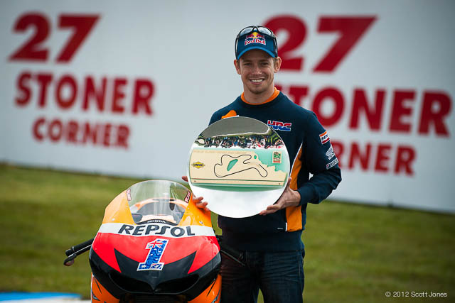 2012-MotoGP-17-Phillip-Island-Thursday-0016