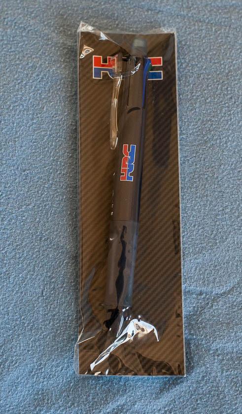 4-color-HRC-pen-front