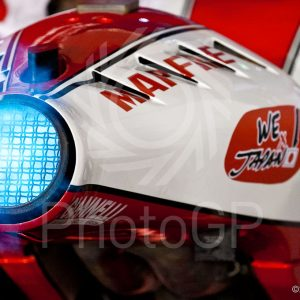 Blue-Fire-Ducati-Losail-2011-PhotoGP