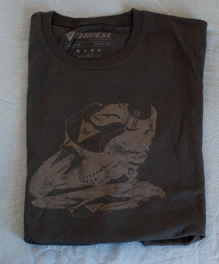 dainese-t-shirt-2