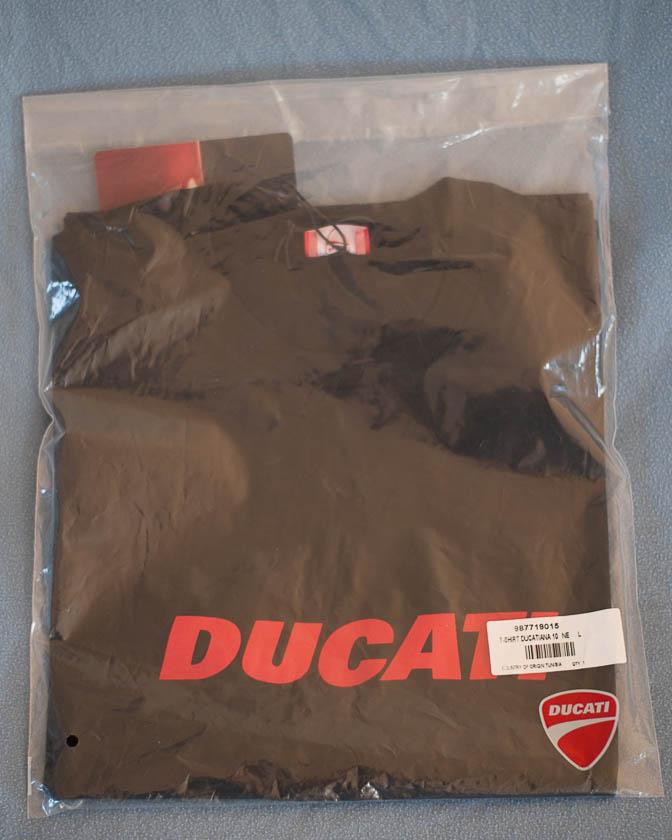 ducati-t-shirt