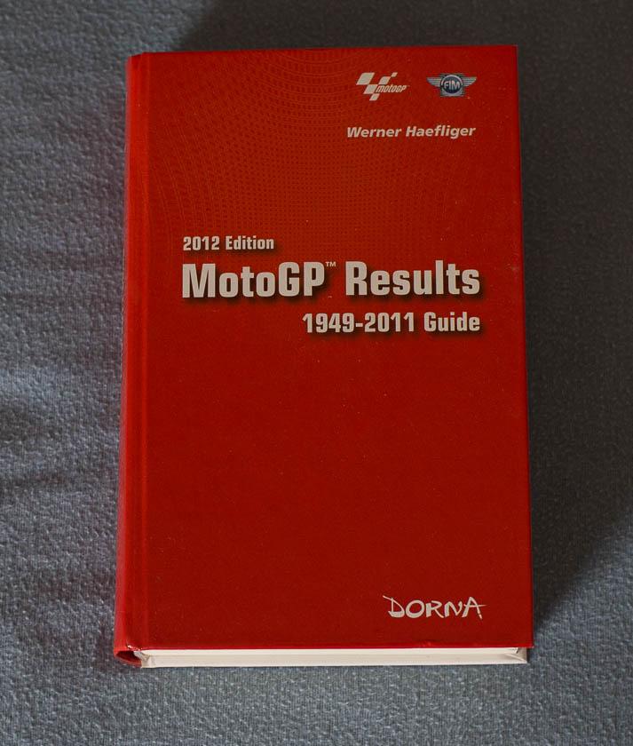 motogp-results-2012