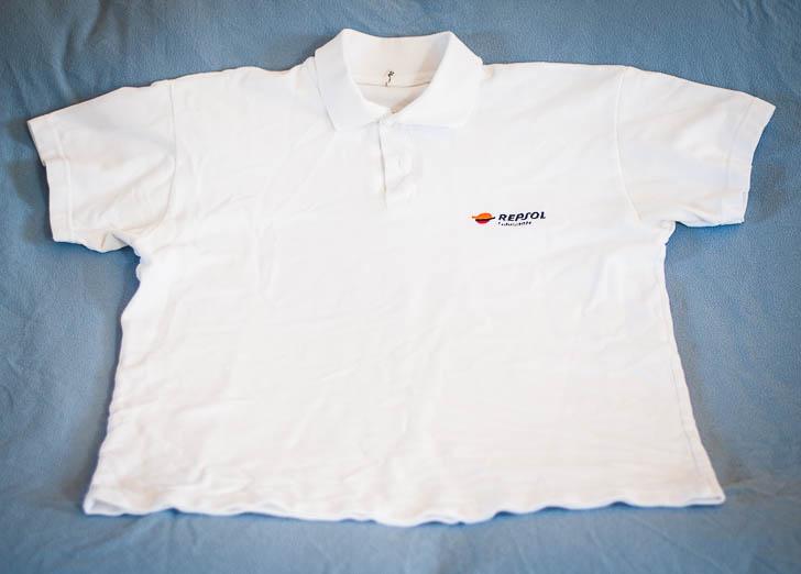 Repsol Shirt
