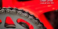 MotoGP Losail regina chain