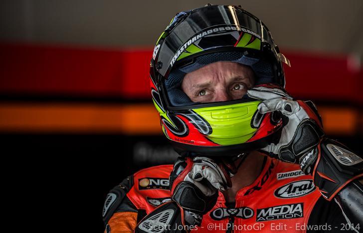 2014-MotoGP-02-CotA-Friday-0837-2