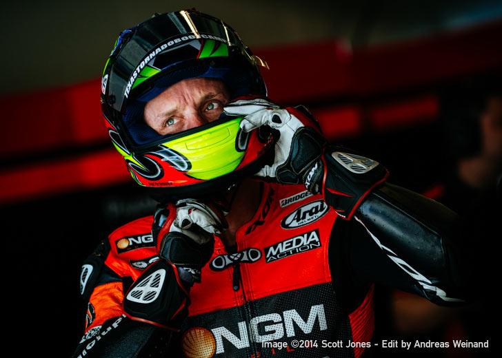 2014-MotoGP-02-CotA-Friday-0837-color