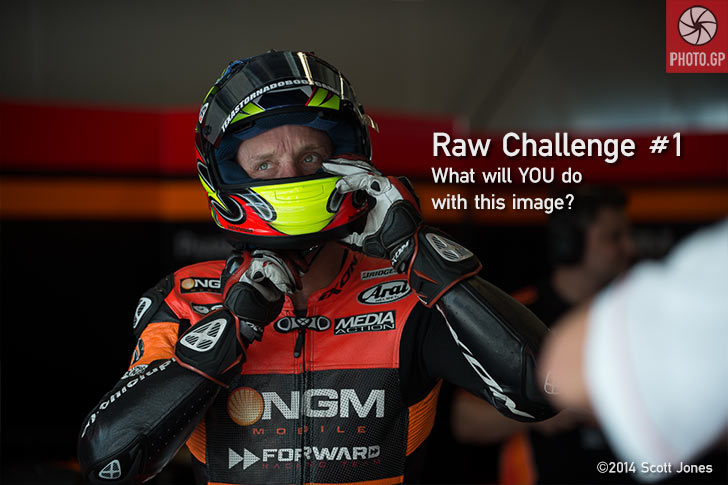 Colin-Edwards-at-CotA-2014-raw-file