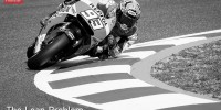 Marc Marquez Catalunya Turn 5 2014