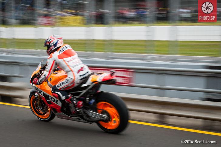 Motogp Cota 2014 Highlights   MotoGP 2017 Info, Video, Points Table