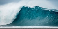 desktop Hawaii banzai pipeline surf wave