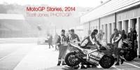 MotoGP Stories 2014 Ducati Silverstone