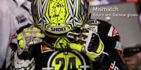 Toni Elias Moto2 Losail Qatar