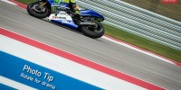 Valentino Rossi Yamaha CotA 2014