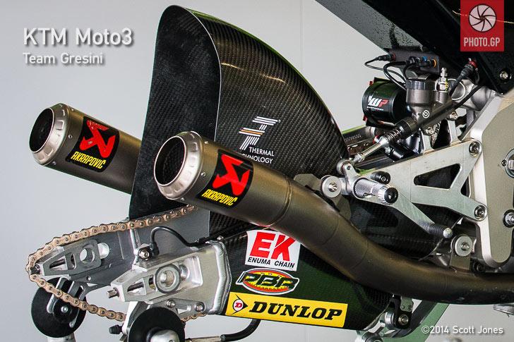 ktm moto3 specs – idee per l'immagine del motociclo