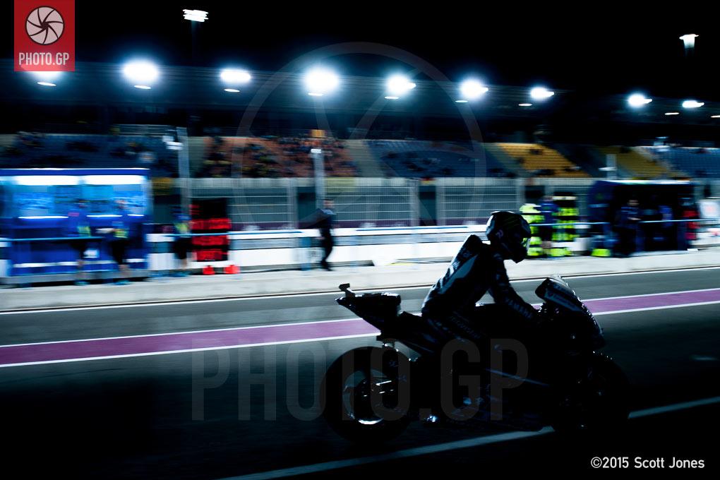 Motogp Qatar Results 2015 | MotoGP 2017 Info, Video, Points Table
