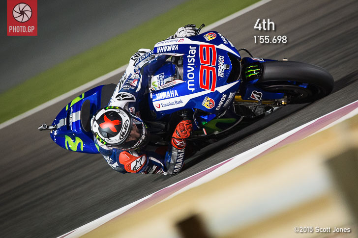 [GP] Qatar MotoGP-Losail-2015-Jorge-Lorenzo-Movistar-Yamaha