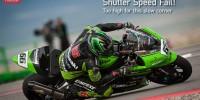 Tom Sykes Milller Motor Sports Park WSBK 2010