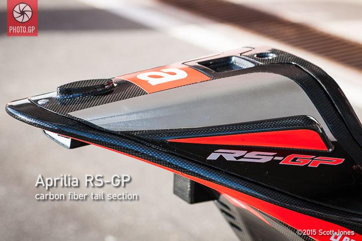 Aprilia-RS-GP-tail-section