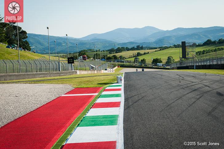 Mugello-track-walk-10
