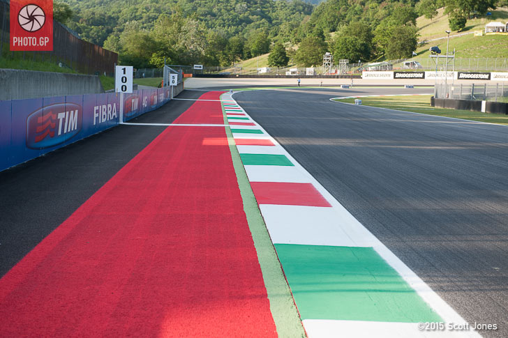 Mugello-track-walk-6