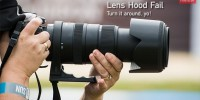 photo tip lens hood use