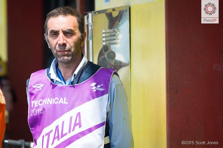 FIM-Technical-Inspector-MotoGP-Mugello-2015