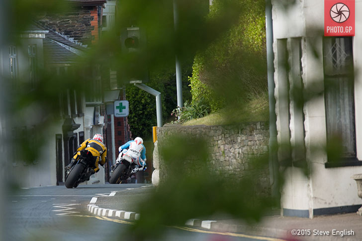 through-trees-IoMTT-2015