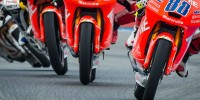 Riding Styles Assen GT Chicane Moto3