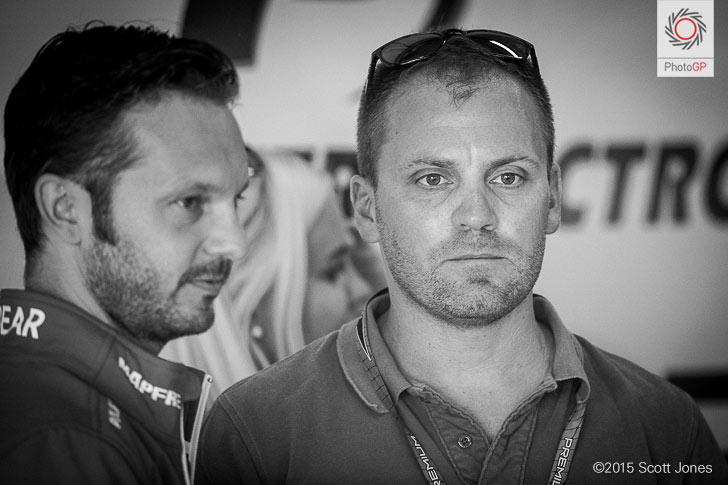 Gabor-Talmasci-Sachsenring-2015