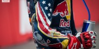 Red Bull Rookies Cup Round 2 Assen 2015