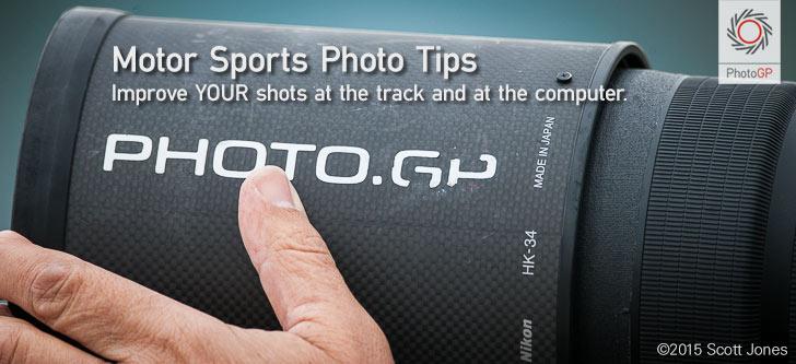 motor-sports-photo-tips