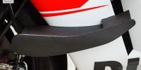 Ducati GP15 Winglets Silverstone 2015