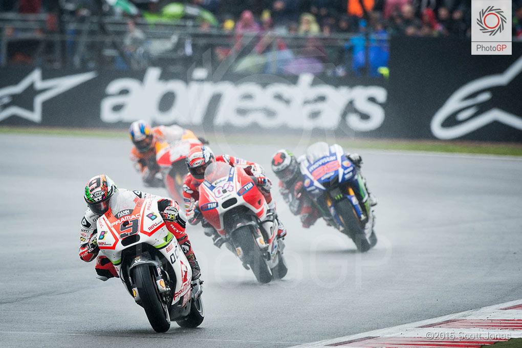 Danilo-Petrucci-MotoGP-Silverstone-2015