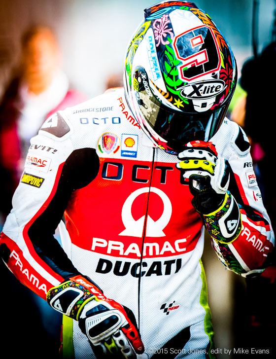 Danilo-Petrucci-Silverstone-2015-raw-Mike-Evans