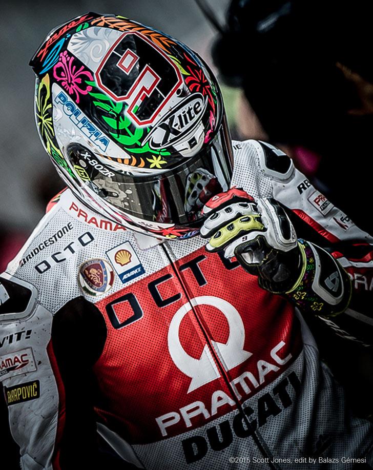 Danilo-Petrucci-Silverstone-2015-raw_1a