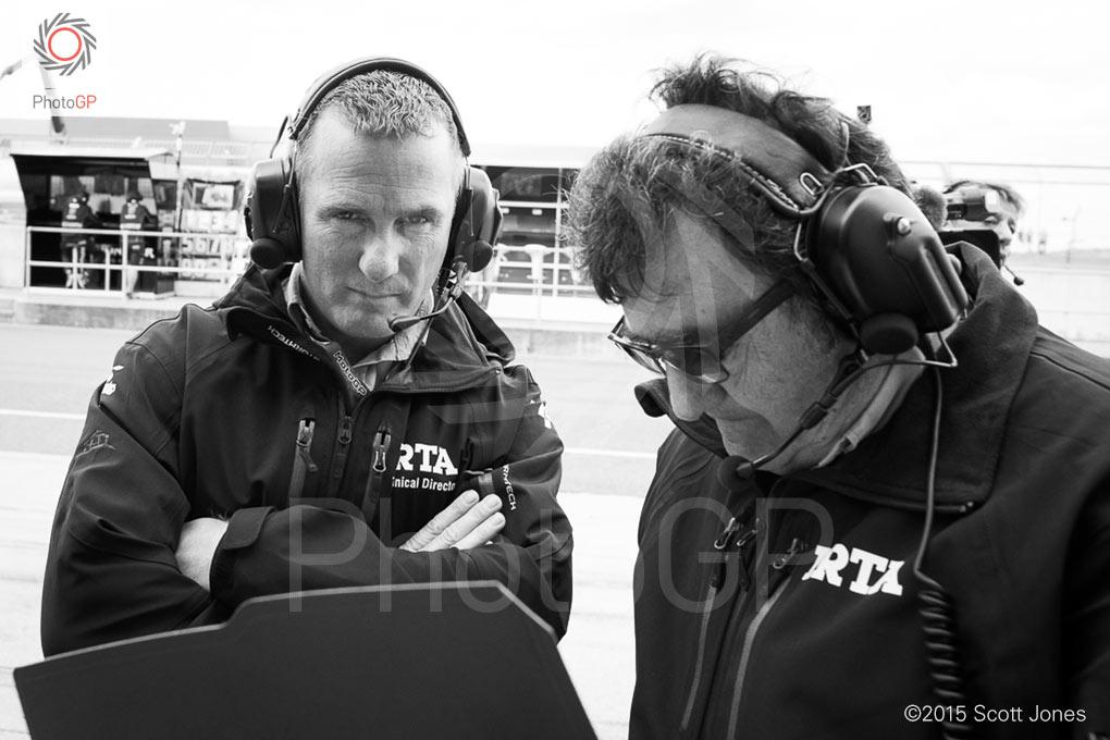 Danny-Aldridge-Jordi-Perez-Silverstone-2015