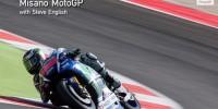 Jorge-Lorenzo-Misano-MotoGP-2015-Steve-English