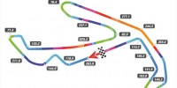 Misano-track-map-telemetry-yamaha