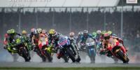 MotoGP-race-start-Silverstone-2015