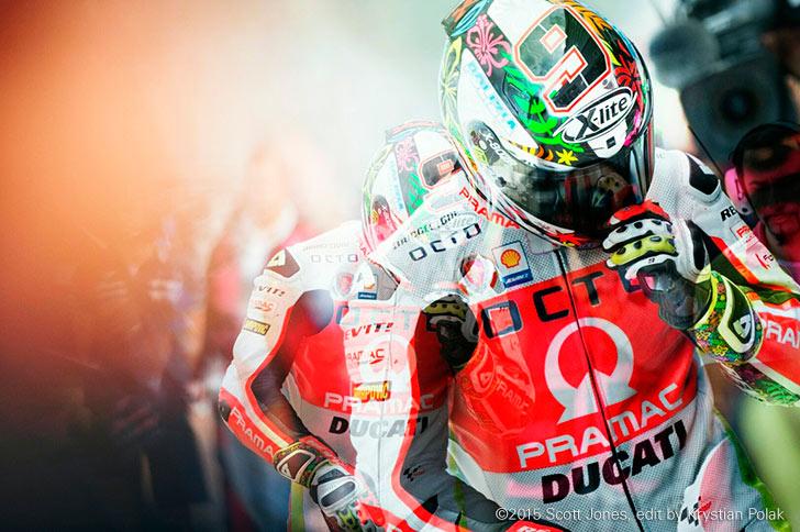 RC7-Danilo-Petrucci-Silverstone-2015_KP