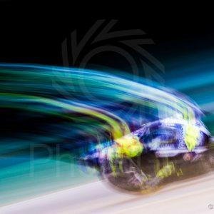 Valentino-Rossi-Brno-Time-Warp