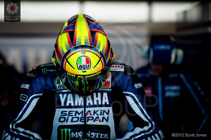 Valentino-Rossi-CotA-2013