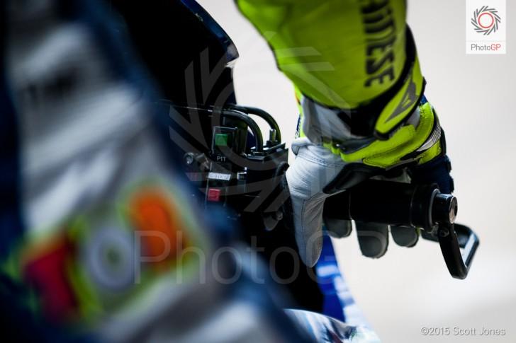 Valentino-Rossi-calm