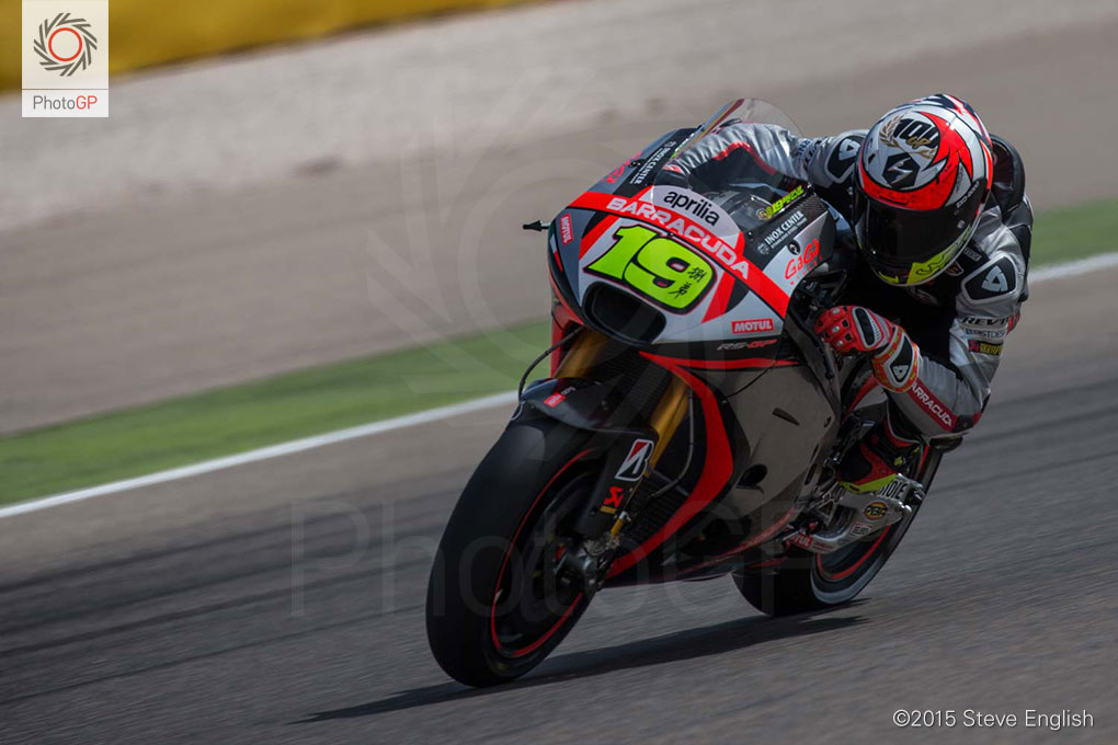 Alvaro-Bautista-Aragon-2015-Steve-English