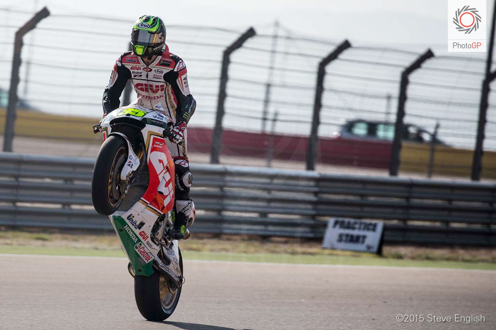 Cal-Crutchlow-Aragon-2015-Steve-English