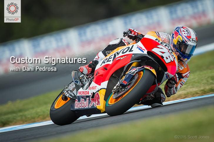 Dani-Pedrosa-Custom-Signatures-2015-S