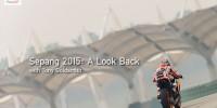 Dani-Pedrosa-Malaysia-MotoGP-2015-Tony-Goldsmith-S