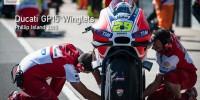 Ducati-GP15-winglets-Phillip-Island-2015-S