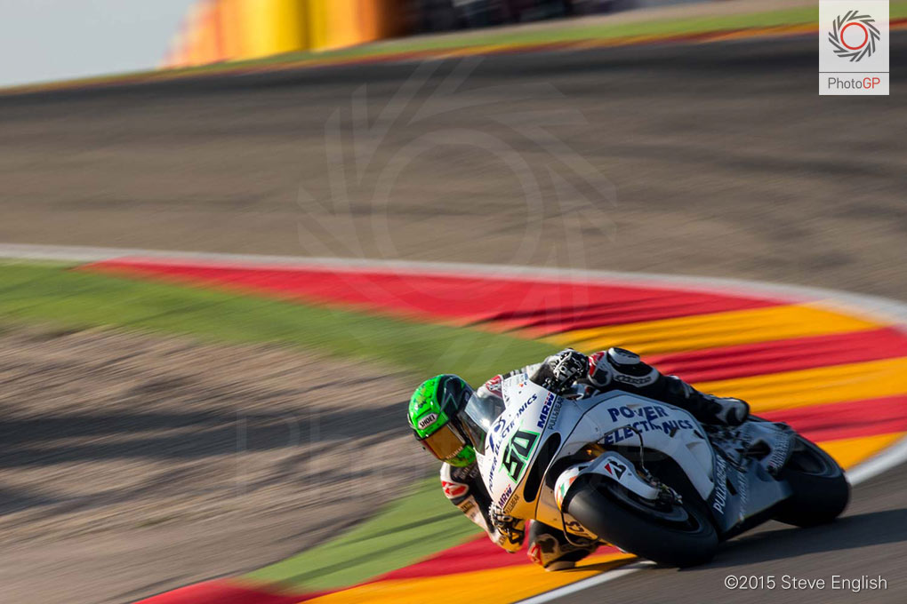 Eugene-Laverty-Aragon-2015-Steve-English