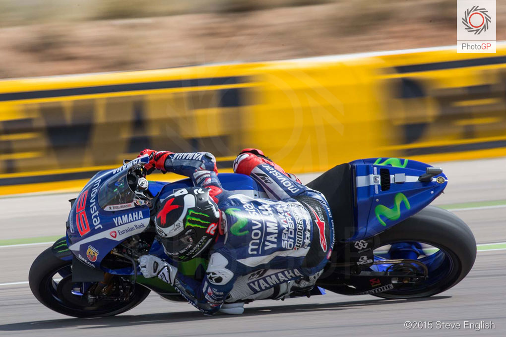Jorge-Lorenzo-Aragon-2015-Steve-English